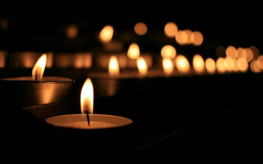 Российский Императорский Дом выражает глубокие соболезнования в связи с трагедией в Керчи.