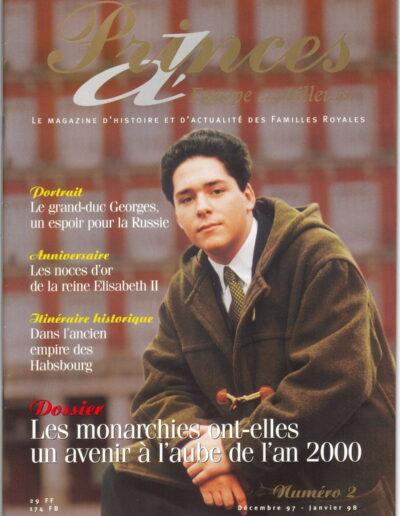 1998_Prince_1